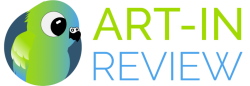 Art-In Review